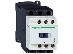 Schneider Power Contactors