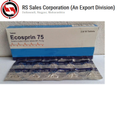 Ecosprin 75 Tablet