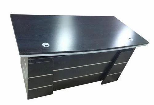stylish office tables. Stylish Office Table Tables O