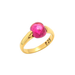 925 Sterling Silver Pomelleto Beautiful Rings Womens Jewelry  Nice Collection Party wear Stuffs