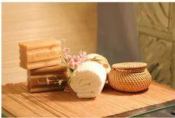 Seashell Massage  Therapies
