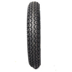 Scooter Tube Type Tyre