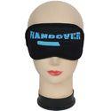 Stylish Sleeping Eye Mask