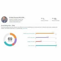 Online & Offline Internet Marketing Consultancy