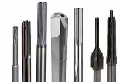 Various Carbide Reamer