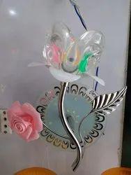 Event Decoration Bulb