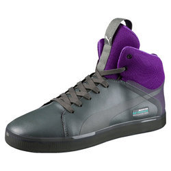 Mamgp Lewis Mens Motorsport Shoes