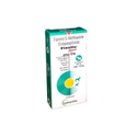Fixotic Spot On For Small Dogs 0.67ml (0-10kg)