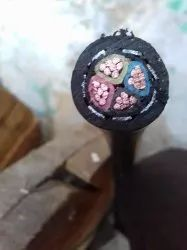 Havells Electric Cables, 440, Wire Size: 70 Sq Mm X 4 C