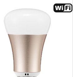 Smart Light Bulb Smart Light Latest Price Manufacturers