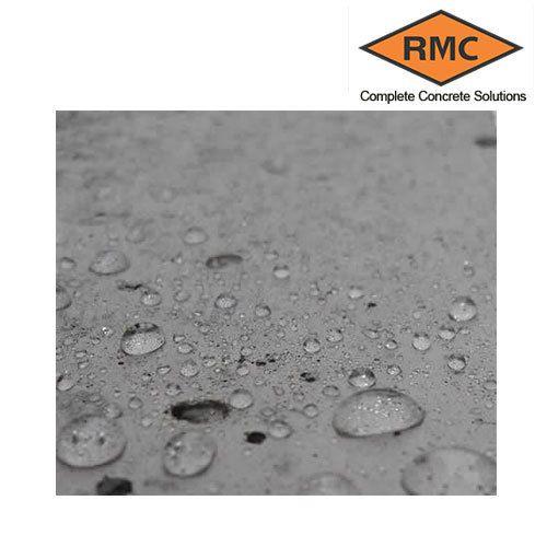Aquaresistcrete   Waterproofing Concrete, Basement And Retaining Walls