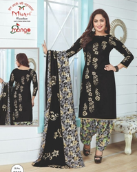 Mishri Creation Mango Bite Vol-6 Printed Cotton Dress Material Catalog Collection at Textile Mall