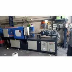 Servo Motor Plastic Injection Moulding Machine Repairing Service