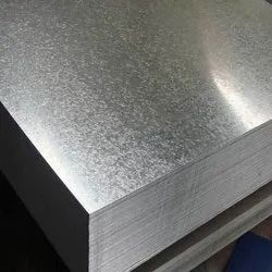 409 L Stainless Steel Sheets