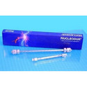 Macherey Nagel 760414.46 HPLC Column