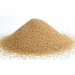 Media - Fine Sand
