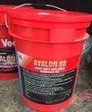 Veedol Avalon 68 (hydraulic Oil ), Packaging Type: Bucket