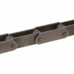 Deep Link Conveyor Chain