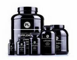 Third Party Protein Powder