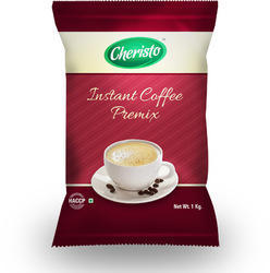 Coffee Premix (Cheristo)