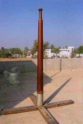 Mallakhamb Pole  Manufacturer