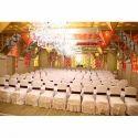 Acoustic Banquet Service