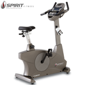 Spirit Cu 825 Upright Bike