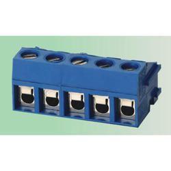XY332 PCB Mount Terminal Block