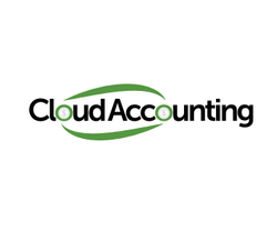 Online/Cloud-Based Multi-User Cloud Accounting Inventory Software Application, Free Demo/Trial Available