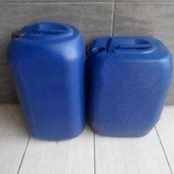 Flubendiamide-39.5% SC