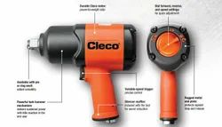 Cleco impact wrench 3/8''