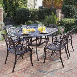 Wrought Iron Garden Furniture At Best Price In India