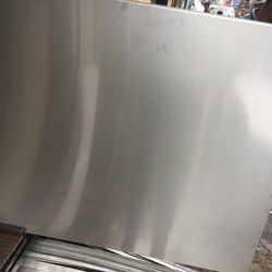 Stainless Steel Plate Grade 410 1.4006 X 10 CR13