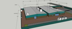 Engineering Architecture Architectural Designing Services, Every Where In India