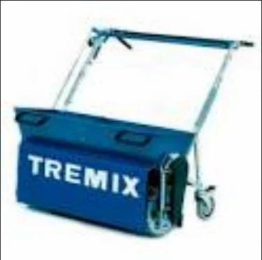 Concrete Dewatering System-Tremix Service in Thammanam, Kochi, Maas