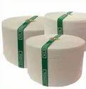 Original Kleenoil Filter Cartridges