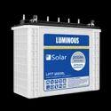 LPTT 12200L Solar Battery