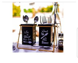 Wood Furnishing Factory Restaurant & Cafe Items