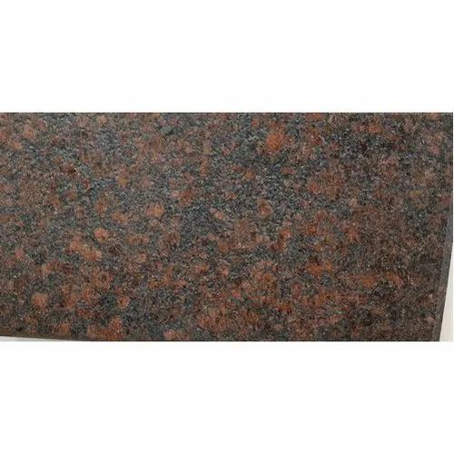 Lapotra Granite Slab For Flooring Thickness 18 20 Mm Rs 110 Square Feet Id 20834267555