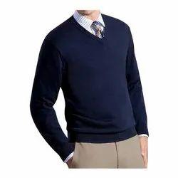 Corporate Sweaters