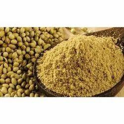 Natural Spicy Dhaniya Powder, Packaging Type: Packet, Packaging Size: 1 kg