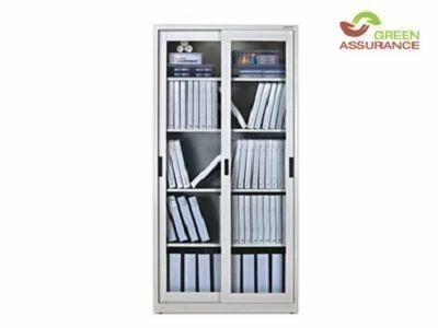Godrej Storage Cabinets At Rs 25497 Unit भंडारण
