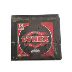 Dynex Car Battery