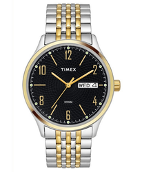 Timex Classics Watch TW0TG6509