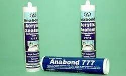 Anabond Adhesive Sealant