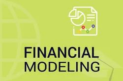 Financial Modeling for SME