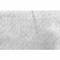 Rayon Flex Fabric