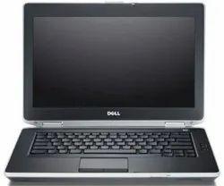Grey i5 Refurbished Dell Laptop E6430, 4GB, Screen Size: 14