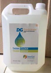 Room Freshener Liquid 5 ltr