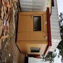 ACP Site Cabin